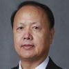 Kexin Liu