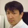 Takaki Ishikawa