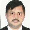 Pradipta Bhakta