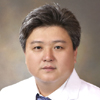 Yong Seuk Lee