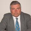 Italo Giuffre