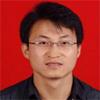 Rui-Lin Liu