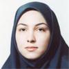 Maryam Mahmoudi