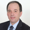 Georgios Androutsopoulos