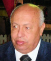 Mohamed Nabih EL-Gharib