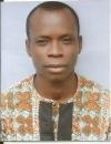 Obeagu, Emmanuel Ifeanyi