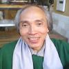 Khue Vu Nguyen