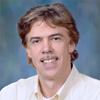 Alexander K. Murashov