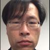 Boren Lin