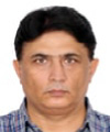 Yogesh Kumar Sarin