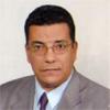 Emad Tawfik Daif