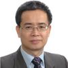 Zhiwei HUANG
