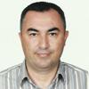 Ismail KUCUKKURT