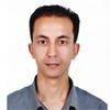 Ayman M. Mahmoud