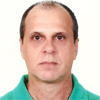 Mario Augusto Paschoal