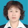 Dawei Gao