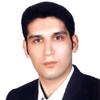 Ehsan Karimi