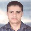 Hamadi Fetoui