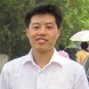 Yunbiao WANG