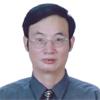 Shan-Quan Sun