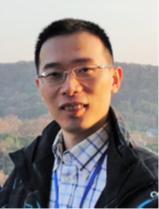 Hui (Bob) Wang