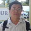 Xuanwei Zhou