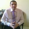 Ayman Al-Mariri