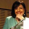 Antonella Fioravanti