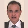 Abdul Mannan Baig