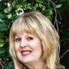 Cheryl L. Giddens