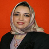 Nawal Maria Boukli