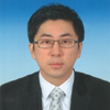 GyuChang Lee