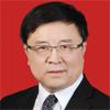 Bojun Zhao