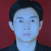 Guangxiang Zang