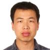 Yao-Ke Wen