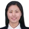 Tianhe Li