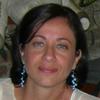 Claudia Grasso