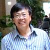 Changyu Zheng
