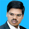 M. Selvaraj