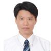 Tsair-Fwu Lee