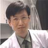 Zhong Gao WANG