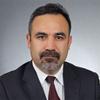 Yusuf TUTAR