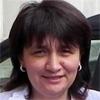 Nataliya Kitsera