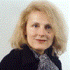 Rita Casadio