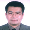 Min Zheng
