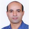 Hossein Salehi Rozveh