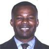 Simon Bernard Iloki Assanga