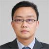 Cheng Mingrong