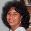 Silvia Josefina Venero-Fernandez