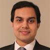 Syed Muhammad Khurram Owais